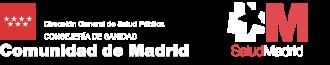 Autorizado por la consejería de Sanidad de la Comunidad de Madrid