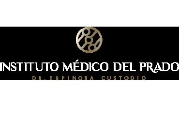 Trasplante capilar en Madrid